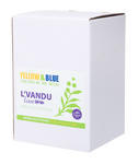 L'vandu Love – máchadlo (bag-in-box 5 l)