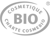COSMEBIO natural cosmetics